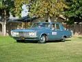 1963 Plymouth Savoy Daily Driver