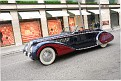 1939 Delage D8-120 cabriolet owned by Tony Vincent DSC 5298