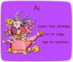 Aj-gailz-watering can with flowers02 dhedey