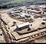 7-Phoenix Airfield - Dakto base -Photo by Will Miller - 1966-67