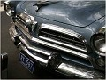 and look at the front grill - such detail and metal