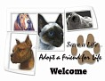 dcd-Welcome-Adopt a Friend.jpg