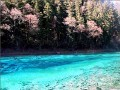 18 beautiful place in China 14