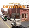 A Visit to Historic Davetown