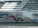 2010-NCL-EPIC-10101