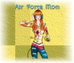 Air Force Mom-gailz-WS1-WO Fashion Vector Beauty3-220610