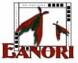 gailz0605-Lyssa GothicMoth0504-eanori