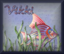 vikki-gailz0306-rw-RobPohl CoralReef2-mac
