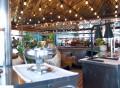 Satellite Café