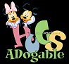 dcd-ADogable-MMHugs-MC