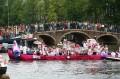 Amsterdam Canal Parade 057