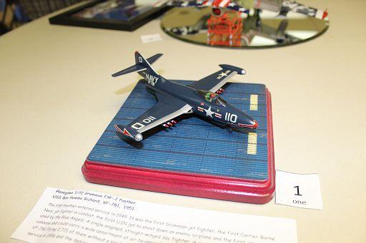 1-F9F Panther PTomczak 1