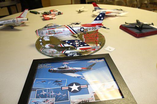 4-F-86 SkyBlazers-DaveA 3