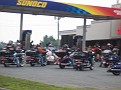 Kyle Petty Charity Ride 2007 034