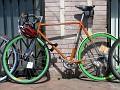 356 bike