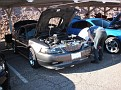Hoover Dam Car Show 047[2]
