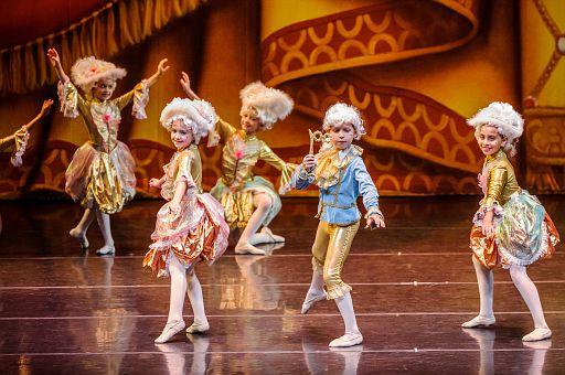 Brighton-Ballet-DG-D2-022