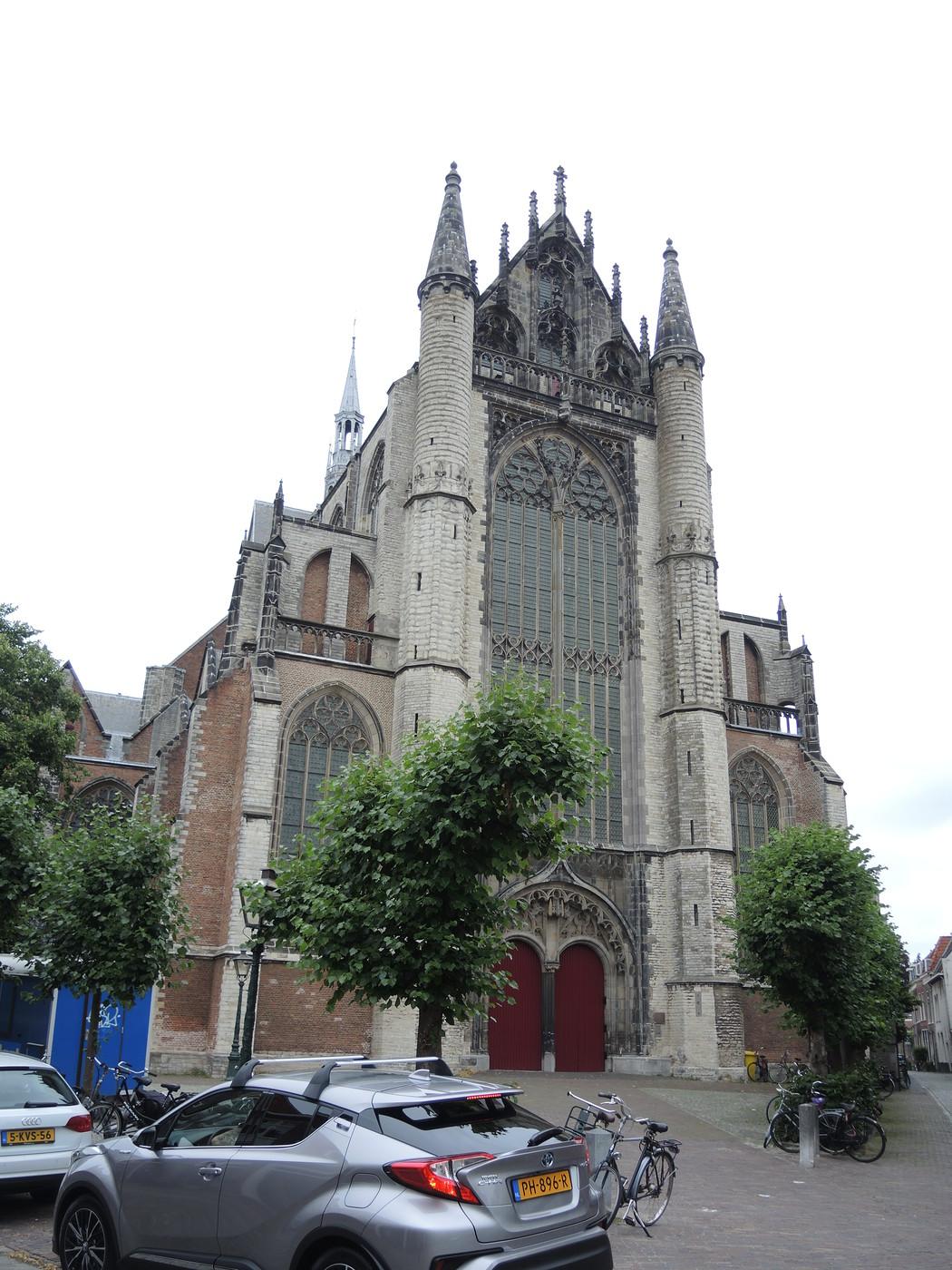 20170716 163147_Leiden_Leiden_NLD.JPG