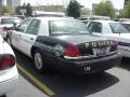 UT - Sandy Police