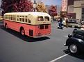 Schenectady Transportation Company, Schenectady N.Y.