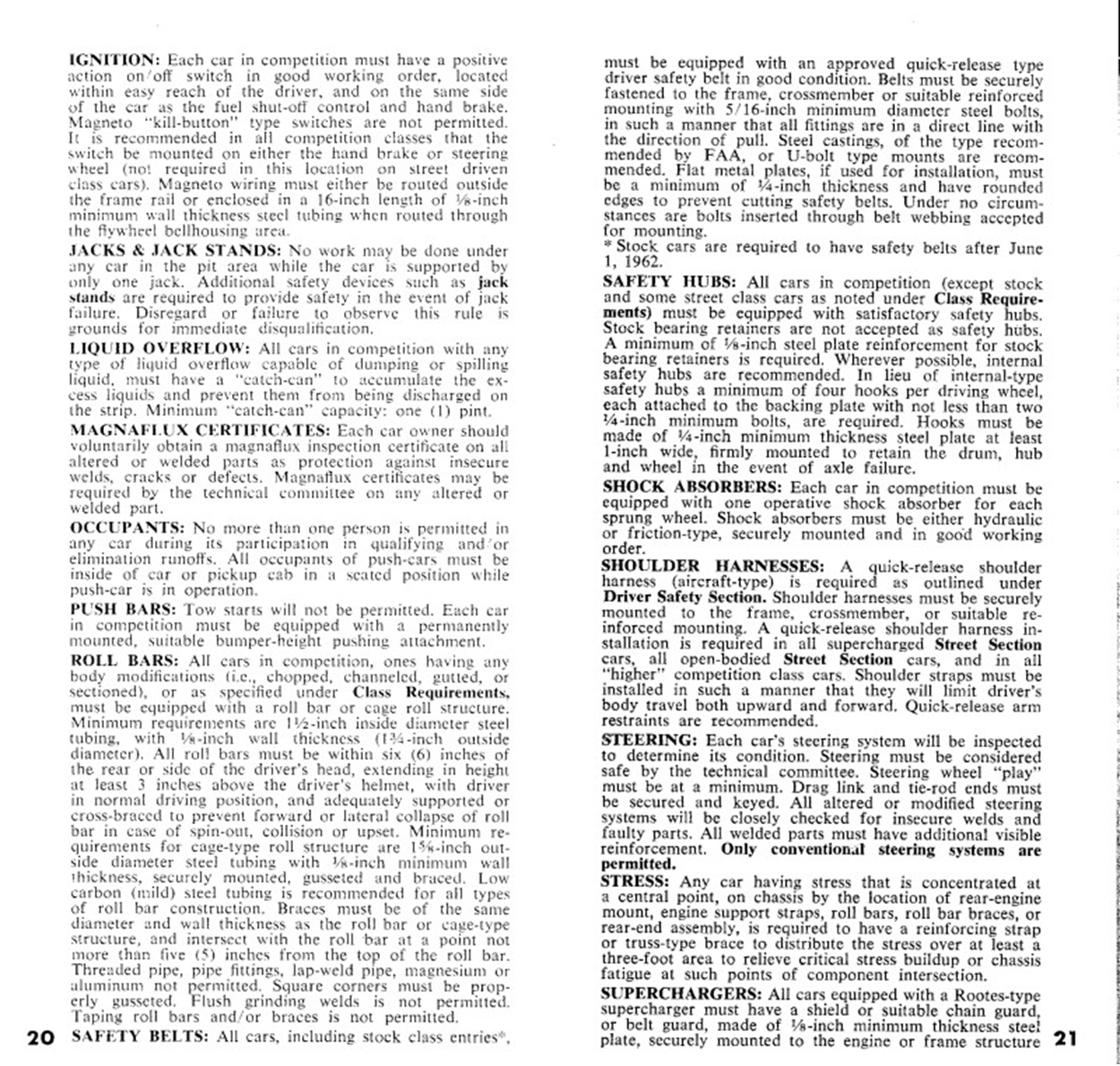 1962 Drag Rules-page12