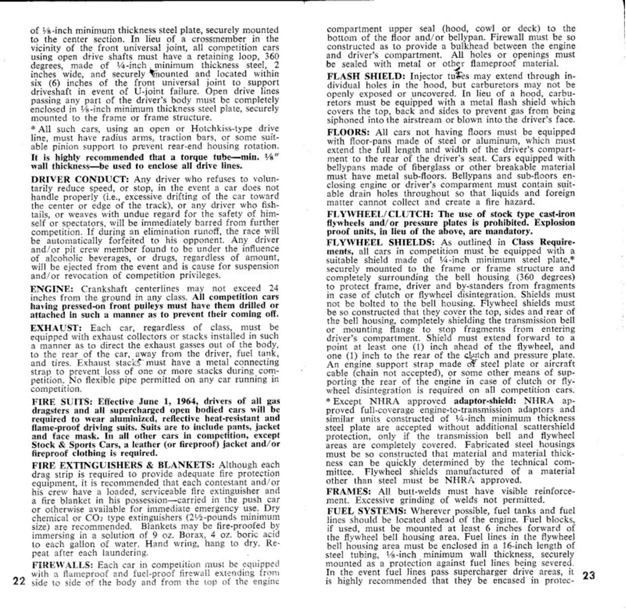 1964 Drag Rules-page13