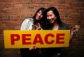 FML PEACE 080