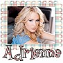 Adrienne-carrie