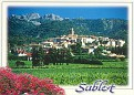 Sablet (84)