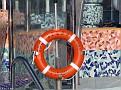 Zen Area MSC SPLENDIDA 20100801 018