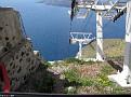 Santorini Cable Car 20110413 009