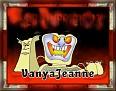 Halloween08 5VanyaJeanne