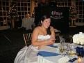 Shannon & Dan's Wedding