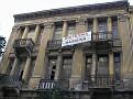 Koutroumbas Building