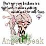 Angelspeak - 3096
