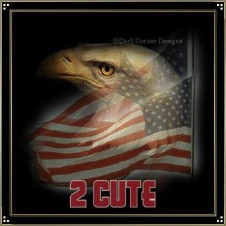 dcd-2 Cute-Freedom