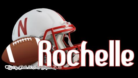 Rochellehuskers