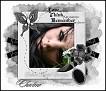 CharleneRememberEYFA-vi
