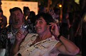 Miami Swim SS12 Party 104