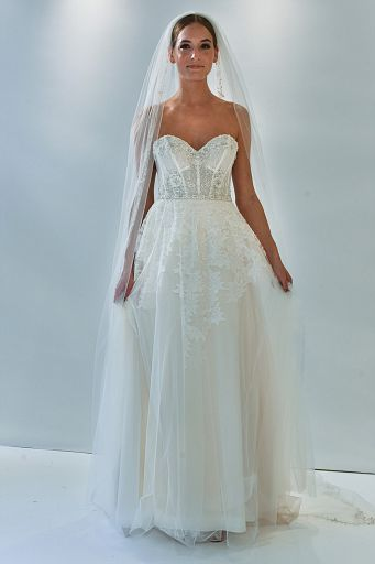 Watters Presentation Bridal SS18 069