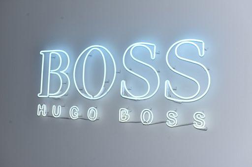Boss FW18 RehearsaBackstage 122