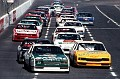 old-race-car-picture-photo-nascar-old02 1
