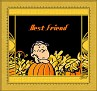 Best Friend-gailz1006-peanutshalloween.jpg
