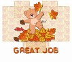Great Job-gailz1106-autumn_16bear43.jpg