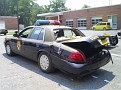 MD - Maryland State Police 12000