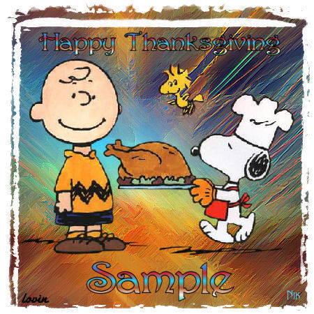 charliebrownm54_charliebrown and snoopy thanksgivingsample