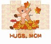 Hugs, Mom-gailz1106-autumn_16bear43.jpg