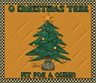 Fit for a Queen-gailz-Christmas Tree jp-MC