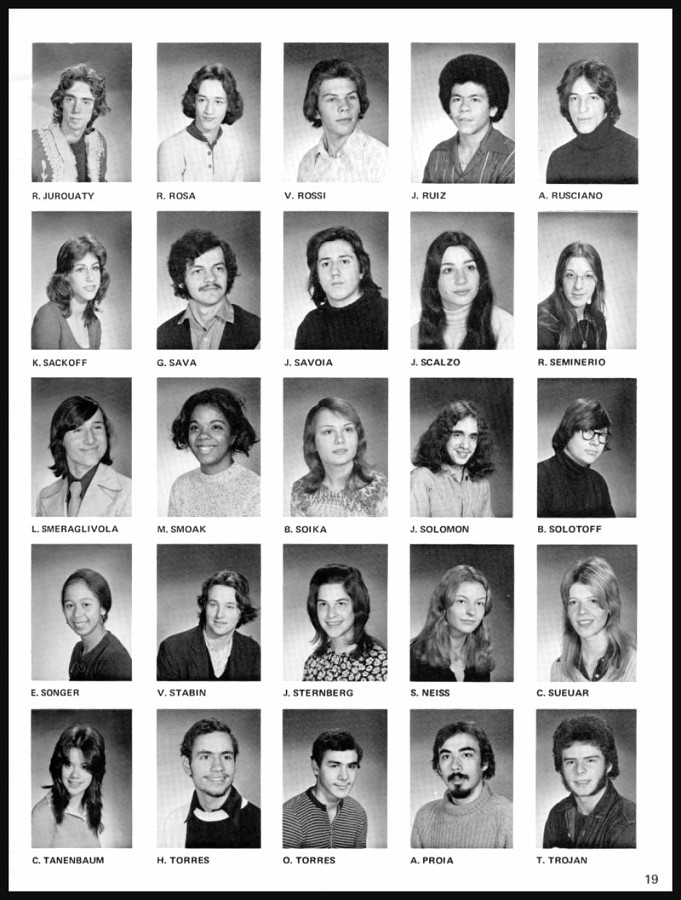 1972 Yearbook 019