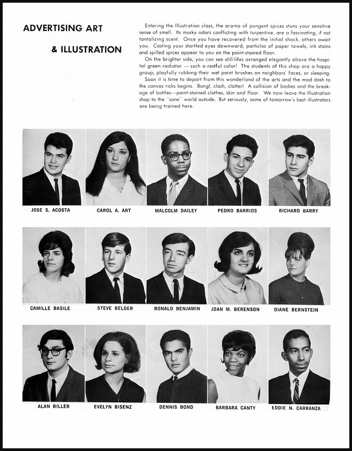 1965 YearBook 018